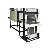 Упаковочная машина МТУ «Импульс-600»